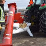 2016 Farm Safety