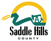 Saddle Hills