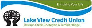 lakeview_logo